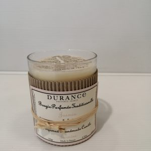 bougie durance