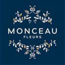 Monceau Fleurs Grenoble